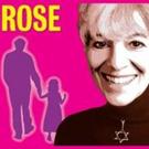Jewish Repertory Theatre Presents ROSE by Martin Sherman Photo