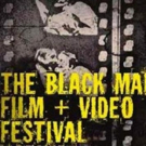 Award-Winning Animator Candy Kugel Joins The Black Maria Film Festival at the Madison Public Library