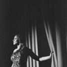 Broadway's Audra McDonald Comes to Van Wezel