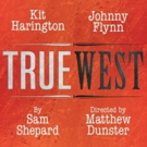 Matthew Dunster Will Direct TRUE WEST at the Vaudeville Theatre, Starring Kit Harington and Johnny Flynn