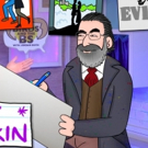 VIDEO: Mandy Patinkin Sings About What Makes a True 'Bullsh*t Artist' on Jordan Roth's THE BIRDS AND THE B.S.