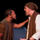 Photo Flash: First Look at JESUS CHRIST SUPERSTAR at Tacoma Little Theatre Photos