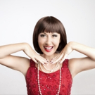 Full Casting Announced Alongside Hayley Tammadon In THOROUGHLY MODERN MILLIE UK Tour Photo