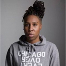 Showtime Signs Emmy Award Winner Lena Waithe to First-Look Deal