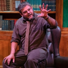 BWW Review: Accusations and Exposés in the Power Play of OLEANNA at The Fugard