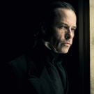 FX Partners with BBC One on A CHRISTMAS CAROL Adaptation with Guy Pearce and Andy Ser Photo