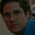 VIDEO: Get A First Look at Darren Criss in the Next Installment of AMERICAN CRIME STORY