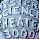 Mystery Science Theater 3000 Live 30th Anniversary Tour to Feature The Return Of Joel Robinson