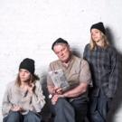 Coal Mine Theatre Presents The Toronto Premiere Of CATEGORY E