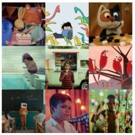 New York Int'l Children's Film Festival Announces Short Film Lineup Photo