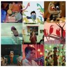 New York Int'l Children's Film Festival Announces Short Film Lineup