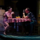 THE BRIDGES OF MADISON COUNTY at Keegan Theatre