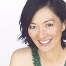 BWW Interview: Rosalind Chao Talks THE GREAT WAVE