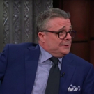 VIDEO: Nathan Lane Talks ANGELS IN AMERICA and Passing the 'Timon' Torch to Billy Eic Video
