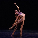 The Gerald Arpino Foundation Announces Dimensions Dance Theatre of Miami's Performances of LIGHT RAIN