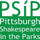 Pittsburgh Shakespeare In The Parks To Stage All-Female JULIUS CAESAR In 15th Season Photo