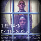 Hclab At The Art Of Acting Studio Presents THE TURN OF THE SCREW Photo