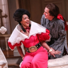 Photo Flash: PlayMakers Rep Tackles Moliere's TARTUFFE Photos