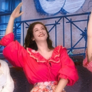 Photo Flash: Broadway Blockbuster WEST SIDE STORY Comes to MCCC's Kelsey Theatre