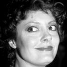 Photo Throwback: Susan Sarandon Stars in EXTREMITIES in 1983