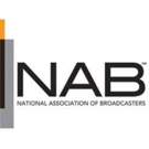 Kristen Bell to Receive 2018 NAB Television Chairman's Award Photo