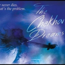 Special Post-Performance Event Set For Tonight At THE CHEKHOV DREAMS Photo