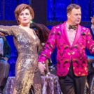 BWW Review:  Brooks Ashmanskas Gives a Classic Musical Comedy Star Turn in Hilarious and Touching THE PROM