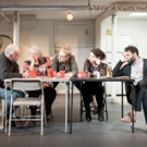 BWW Review: THE HUMANS, Hampstead Theatre Photo