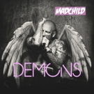 Madchild Releases 'Soiled In Regret' Music Video From New Album DEMONS