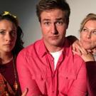 A Love Affair Continues At Santa Monica Playhouse Photo