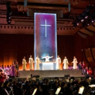 Photo Flash: Bernstein's MASS at the Mostly Mozart Festival Photo