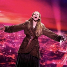 Review Roundup: ANASTASIA on Tour, What Did the Critics Think? Photo