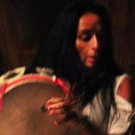 Drums Of Illumination Winter Solstice Peace Concert Announced At TNC, 12/22
