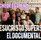 BWW TV: Estreno del documental JESUCRISTO SUPERSTAR