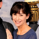 Photo Flash: First Look at Susan Egan Led BEAUTY AND THE BEAST Photo