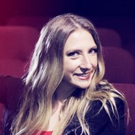 Emelin Theatre Presents Holiday Jam and Food Drive With Emily Angell And Friends