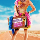 Casting Announced For Regional Professional Premiere Of Priscilla, Queen Of The Desert At The Queen's Theatre Hornchurch