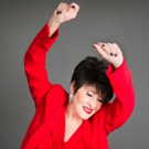 BWW Interview: Chita Rivera on Her Career & Concerts at Cadogan Hall Photo