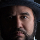 BWW Interview: Arturo Wong of ¿ QUE PASÓ ANOCHE? at Teatro La Estación