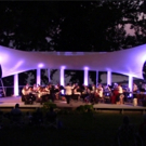 Jason Tramm To Lead The Long Island Concert Orchestra In 'Music From The Stage And Sc Photo
