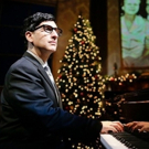 Pittsburgh Public Theater Presents HERSHEY FELDER AS IRVING BERLIN