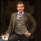 Broadway's Been Schooled! LATIN HISTORY FOR MORONS Recoups