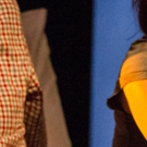 BWW Review: HEISENBERG at DE Theatre Company
