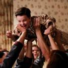 CBS Picks Up Freshman Comedy YOUNG SHELDON for 2018-19 Broadcast Season Photo