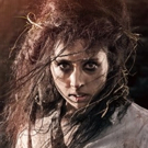 Theatr Clwyd Announces Cast of All-Female LORD OF THE FLIES; Kate Lamb, Gina Fillingh Photo