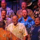 SING WITH US! The Palm Springs Gay Men's Chorus Holds Auditions For Its 20th Season
