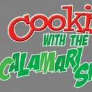 Musical Comedy COOKING WITH THE CALAMARI SISTERS Comes To Regent Theatre Photo