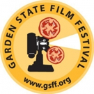 2018 Annual Garden State Film Festival To Launch With Screening of THE WANDERERS: QUEST OF THE DEMON HUNTER