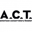 A.C.T. to Present Simon Stephens's Hit Play HEISENBERG
