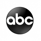JoAnna Garcia Swisher To Star in ABC's HAPPY ACCIDENT Pilot